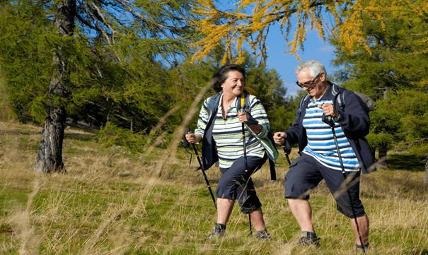 Odpoczynek, relaksacja, poprawia zdrowia - tylko u nas!